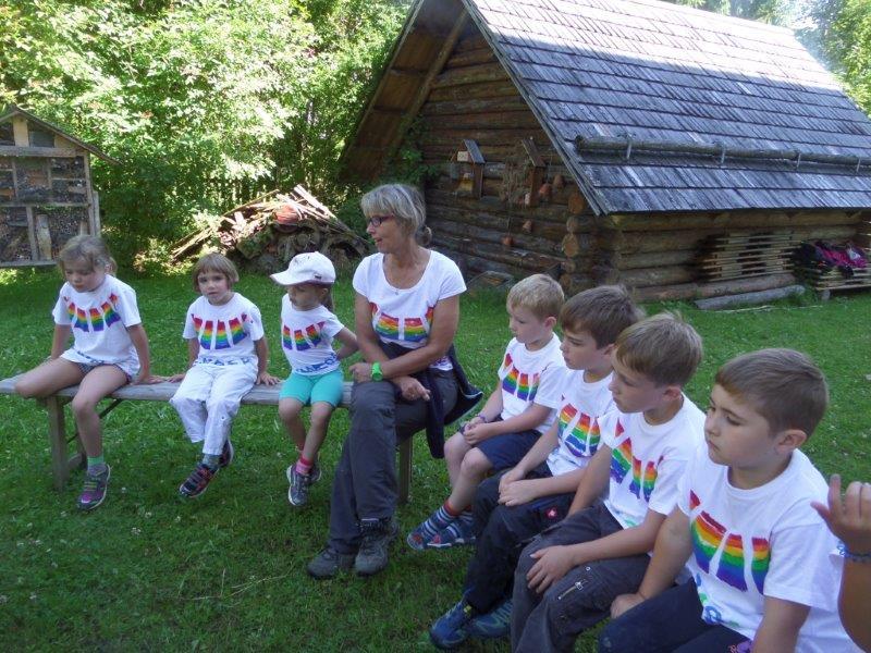 Kindergarten im Forstmuseum (19)