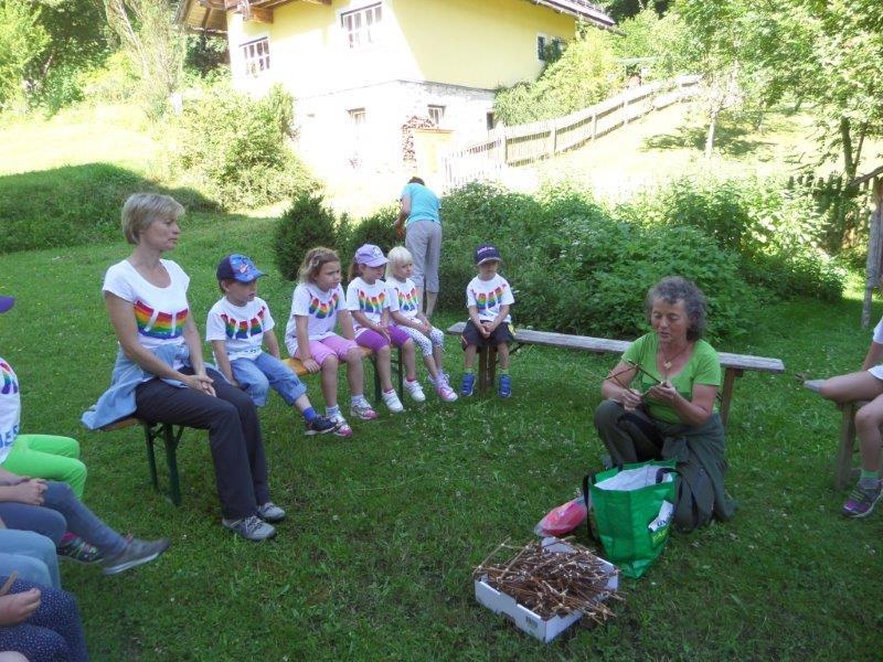 Kindergarten im Forstmuseum (20)