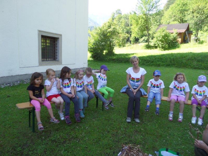 Kindergarten im Forstmuseum (21)
