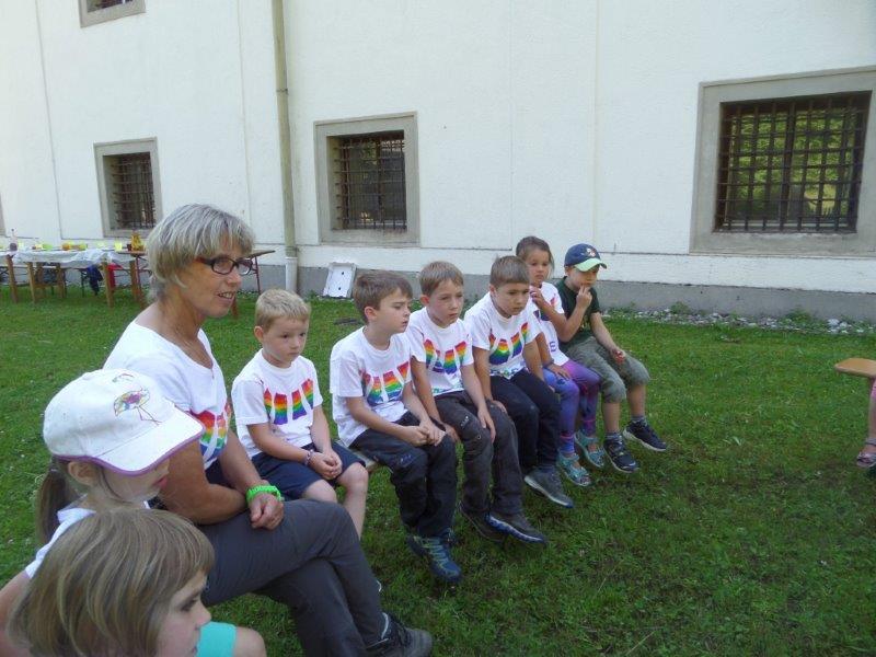 Kindergarten im Forstmuseum (22)