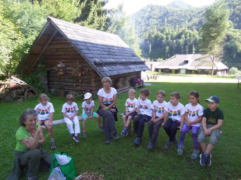 Kindergarten im Forstmuseum (24)