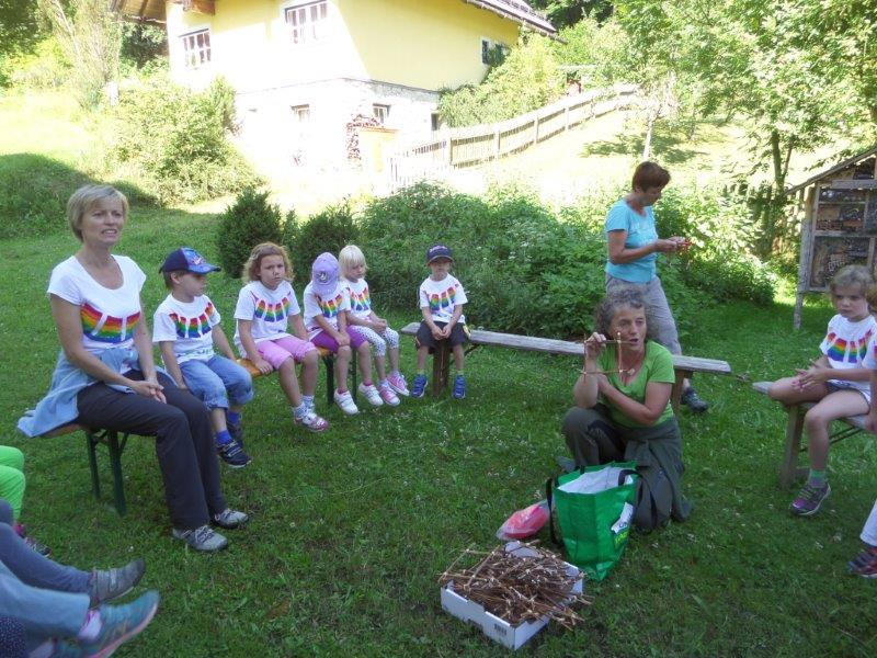 Kindergarten im Forstmuseum (25)