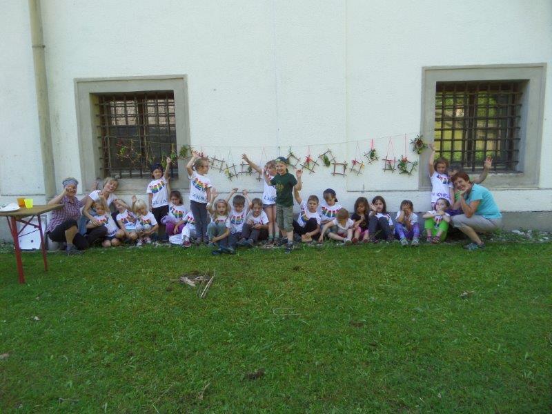 Kindergarten im Forstmuseum (33)