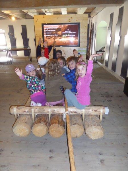 Kindergarten im Forstmuseum (8)