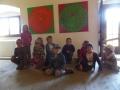 Kindergarten im Forstmuseum (10)
