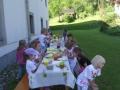 Kindergarten im Forstmuseum (17)
