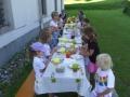 Kindergarten im Forstmuseum (18)