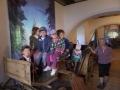 Kindergarten im Forstmuseum (2)