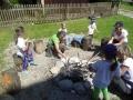 Kindergarten im Forstmuseum (35)