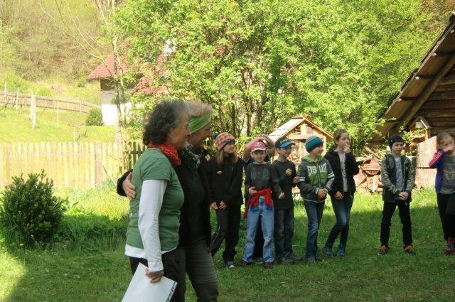 Multitalent Wald (4)