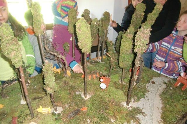 Multitalent Wald (41)