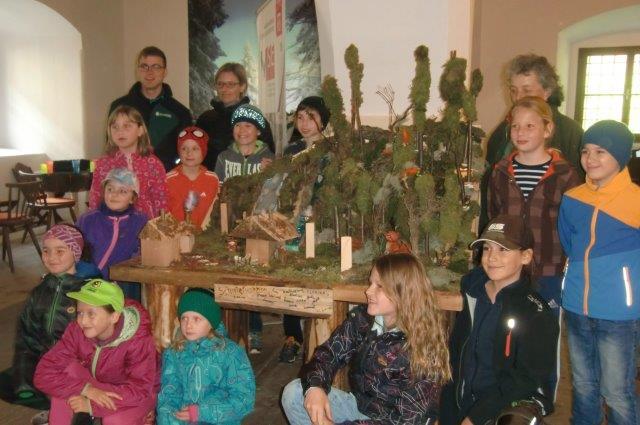Multitalent Wald (91)