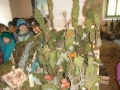 Multitalent Wald (83)