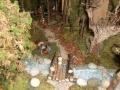 Multitalent Wald (98)