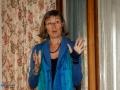 Susanne Klemm (1)