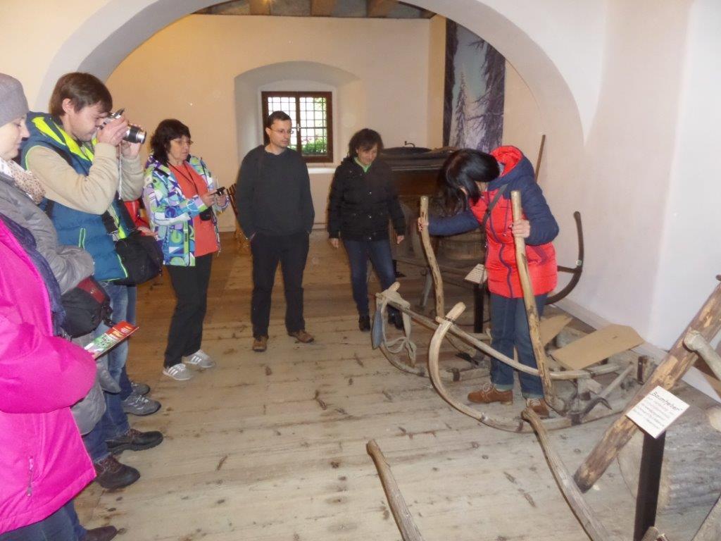 NP Exkursion Kasachstan_6144 (16)