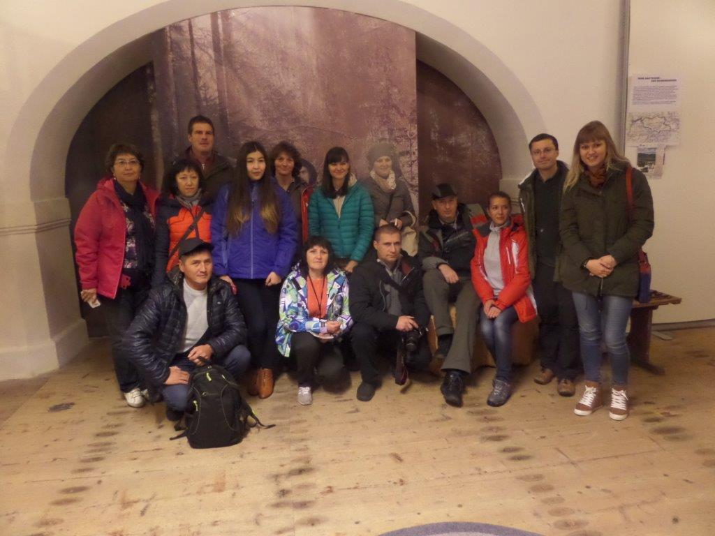 NP Exkursion Kasachstan_6144 (4)