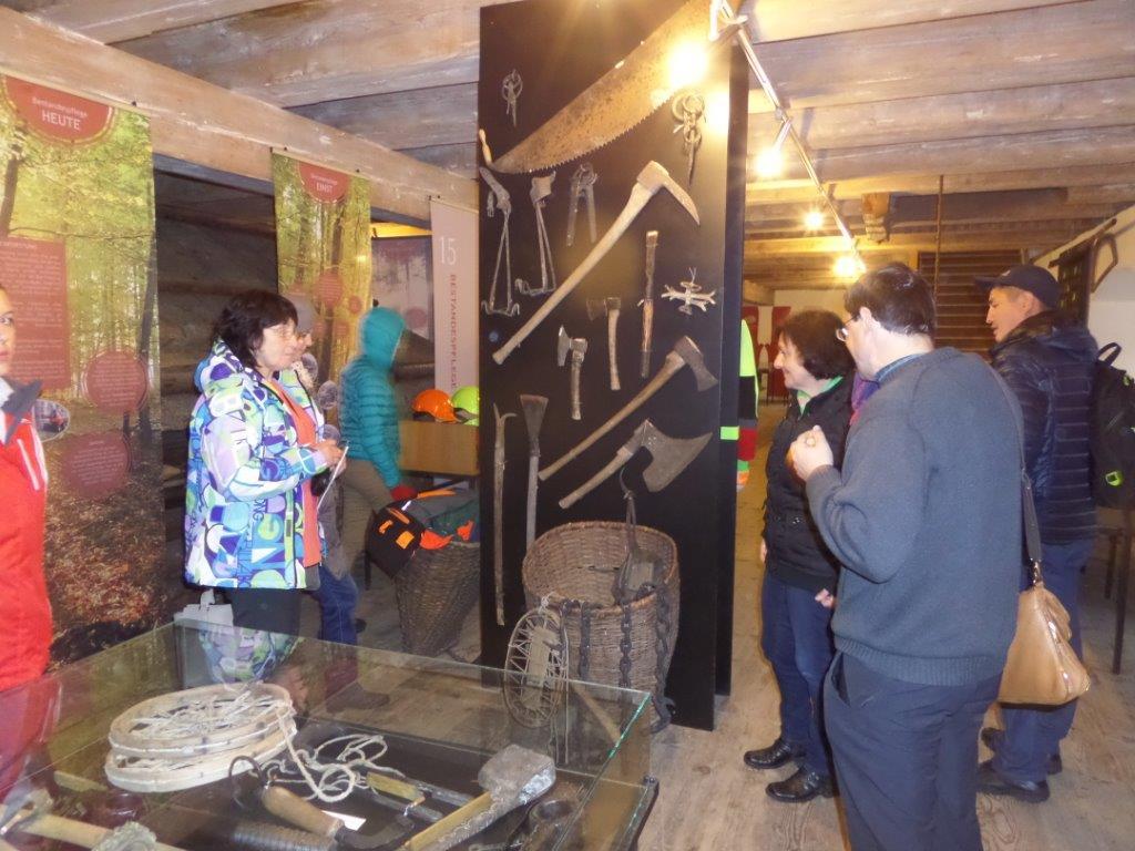 NP Exkursion Kasachstan_6144 (44)