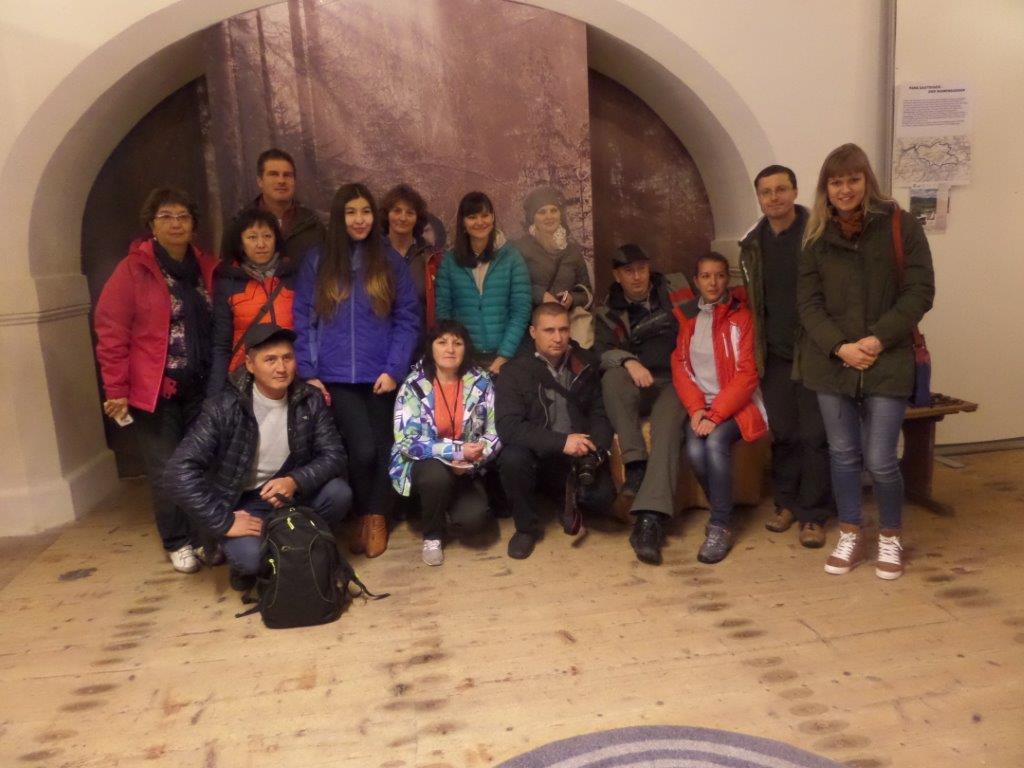 NP Exkursion Kasachstan_6144 (5)