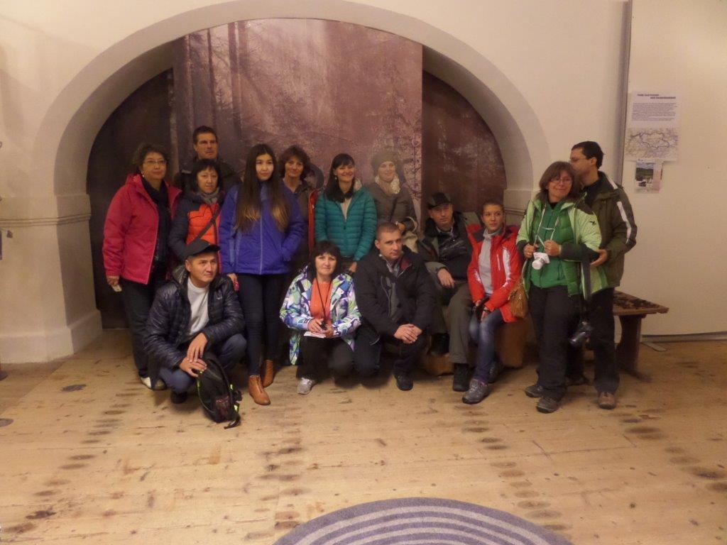 NP Exkursion Kasachstan_6144 (7)
