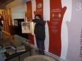 NP Exkursion Kasachstan_6144 (27)