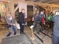NP Exkursion Kasachstan_6144 (38)