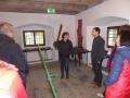 NP Exkursion Kasachstan_6144 (40)
