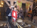 NP Exkursion Kasachstan_6144 (48)