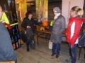NP Exkursion Kasachstan_6144 (50)