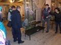 NP Exkursion Kasachstan_6144 (56)