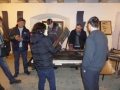 NP Exkursion Kasachstan_6144 (65)