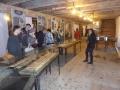 NP Exkursion Kasachstan_6144 (73)