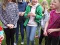 NMS Frankenfels Erlebnisführung 4.5.2017 (14)