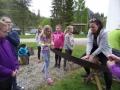 NMS Frankenfels Erlebnisführung 4.5.2017 (15)