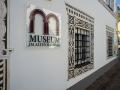 1_Museum_Eisenerz_mail