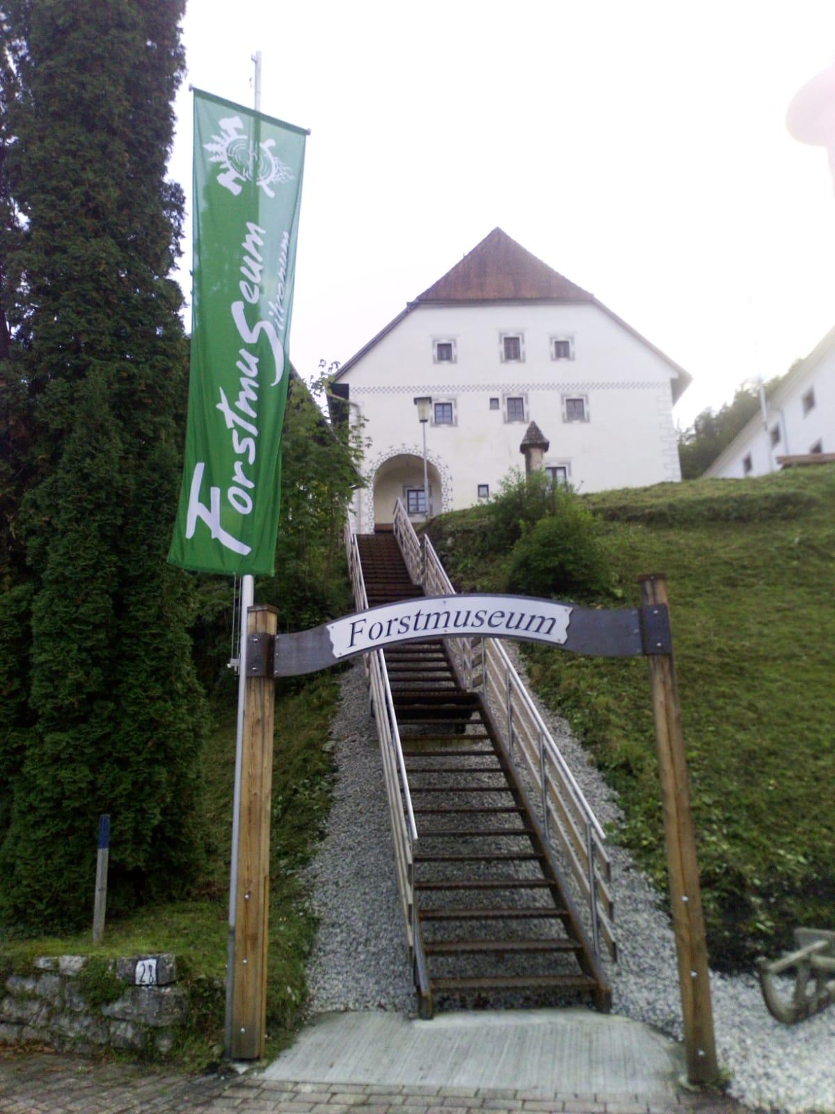 Museumsimage-Haus-3