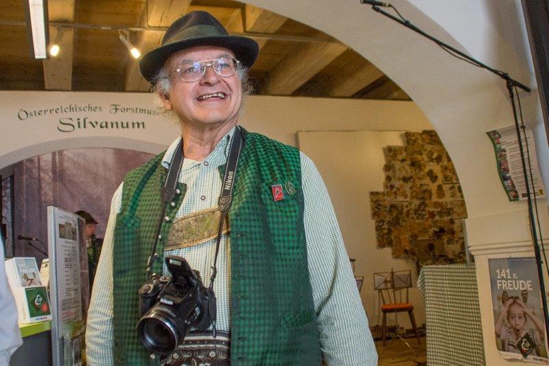 Volkskulturtag im Forstmuseum  (10)