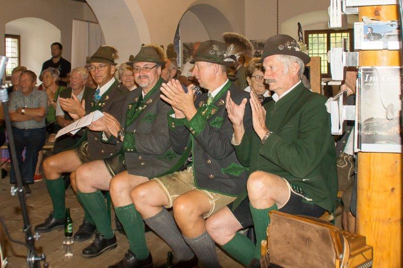 Volkskulturtag im Forstmuseum  (14)