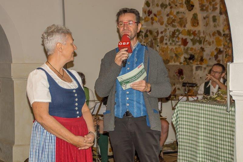 Volkskulturtag im Forstmuseum  (17)