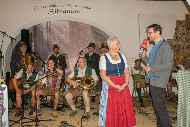 Volkskulturtag im Forstmuseum  (19)