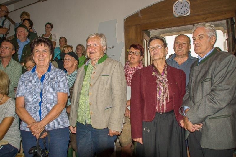Volkskulturtag im Forstmuseum  (23)