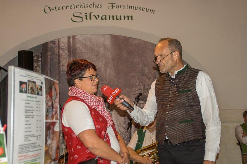 Volkskulturtag im Forstmuseum  (25)
