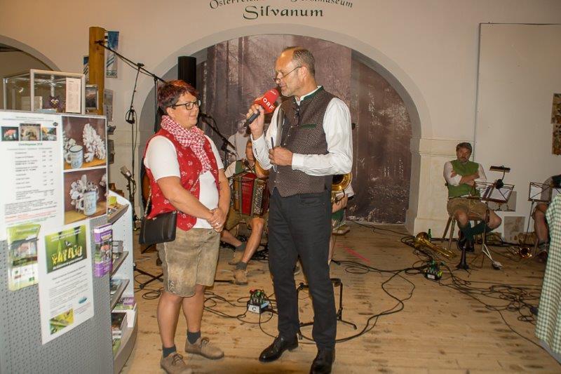 Volkskulturtag im Forstmuseum  (27)