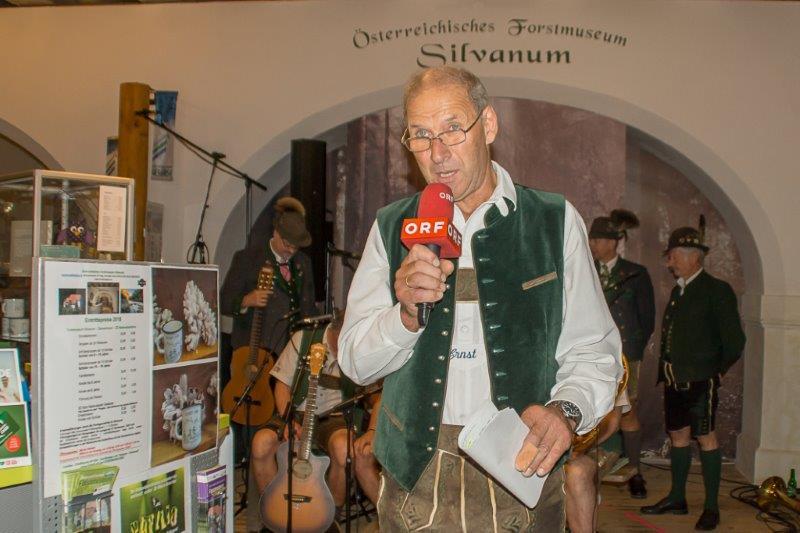 Volkskulturtag im Forstmuseum  (28)