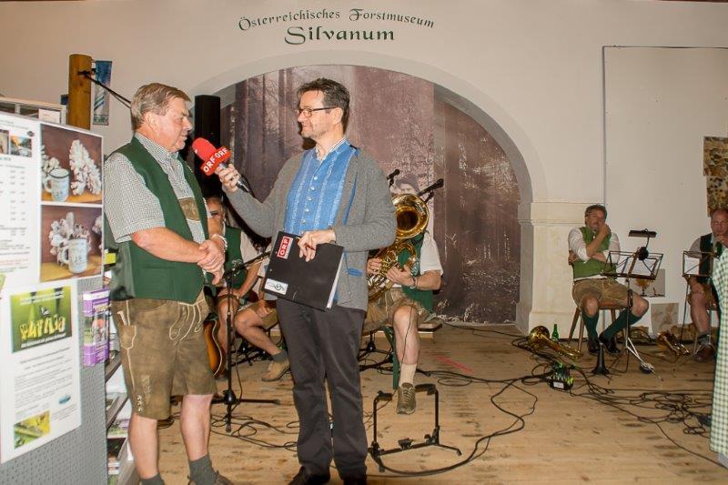 Volkskulturtag im Forstmuseum  (29)