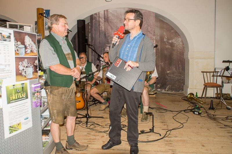 Volkskulturtag im Forstmuseum  (31)