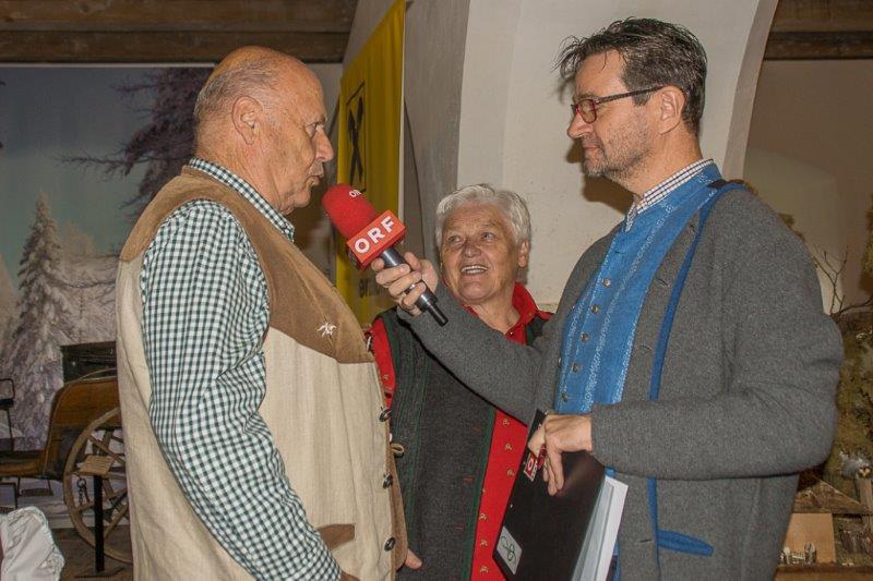 Volkskulturtag im Forstmuseum  (34)