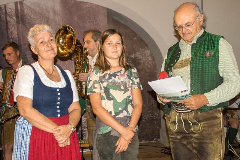 Volkskulturtag im Forstmuseum  (36)