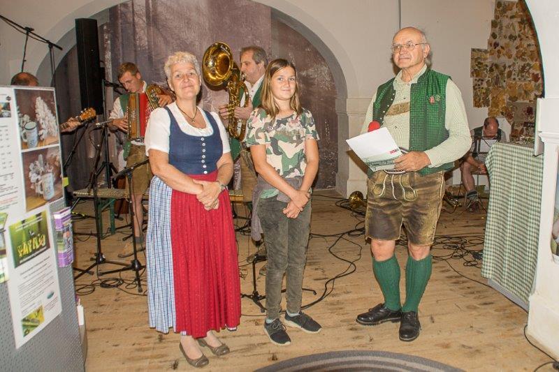 Volkskulturtag im Forstmuseum  (37)
