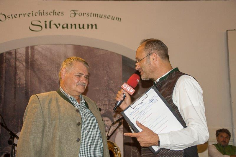 Volkskulturtag im Forstmuseum  (44)
